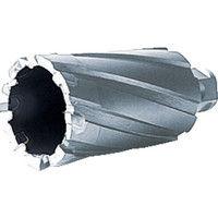 大見工業 50SQクリンキーカッター 62.0mm CRSQ62.0 1本 355-6891 (直送品)
