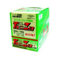 トーケン トーケン 切断砥石スーパーツインザー105サービスパック RA105ST50 1セット(60枚:60枚入×1セット) 355ー8584 (直送品)