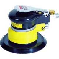コンパクト・ツール(COMPACT TOOL) 非吸塵式ダブルアクションサンダー 914L LPS 914L LPS 1台 366-3884 (直送品)