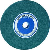 ノリタケカンパニーリミテド ノリタケ 汎用研削砥石 1000E10050 1個 359ー6796 (直送品)