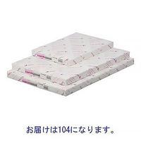 富士ゼロックス Ncolor 104 A4 104g/m2 GAAA1882