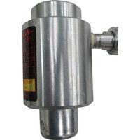 ロブテックス エビ 油圧シリンダー SP104 1個 372ー6177 (直送品)