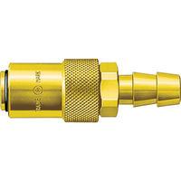 日東工器 金型カプラ ニトリルゴムNBR(SG) K-02SH 1個 360-8620 (直送品)