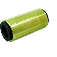 千代田通商 フジユニオン(金属) 8mm 8-00U 1個 360-1129 (直送品)