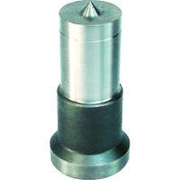 日東工器 Dポンチ18.0mm DP18 1個 116ー8819 (直送品)