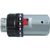 日本精器 日本精器 手元減圧弁8A1.0MPa仕様 BN3LK018 1個 356ー7958 (直送品)