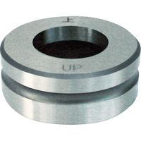 日東工器 Dダイス14.5mm D-14.5 1個 116-9084 (直送品)