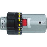日本精器 手元減圧弁8A1.5MPa仕様 BN-3LK01K15-8 1個 356-7966 (直送品)