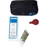 光明理化学工業 気流検査器 (発煙管301は別売) AS-1 1個 325-1071 (直送品)