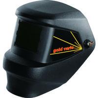 理研オプテック リケン 自動遮光溶接面(ヘルメット取付タイプ) GVHS2 1個 296ー5321 (直送品)
