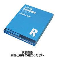 三共理化学 R空研ぎペーパー RACS-MS240 1セット(100枚) 322-6344 (直送品)