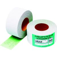 三共理化学 三共 マジック式研磨紙HNロール HNAR60 1枚 322ー5607 (直送品)