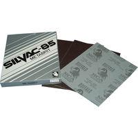 耐水布シートペーパー 228×280 A120METABRIT 1セット(50枚) 308-2601 (直送品)