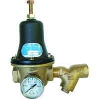 ヨシタケ 水用減圧弁ミズリー 15A GD24GS15A 1台 382ー2893 (直送品)