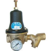ヨシタケ 水用減圧弁ミズリー 25A GD24GS25A 1台 382ー2915 (直送品)