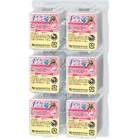 手ピカジェルプチ 1266 1箱(90包入) 健栄製薬