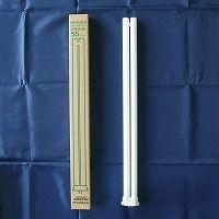 日立ライティング ハイルミックパラライト 55W形昼白色 FPL55EXN 1箱(10個入)