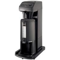 カリタ 業務用コーヒーマシン本体(ポット付)  ET-450N 1台