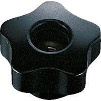 イマオコーポレーション(IMAO) タップドロブノブ(メネジ)60 M12 TLK60 1個 106-0422 (直送品)