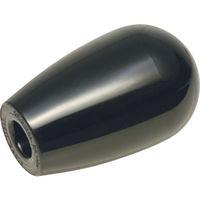 イマオコーポレーション ベンリックオーバルグリップ(セルフロック)38×68 OG70 1個 105ー7146 (直送品)