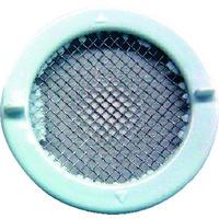 レッキス工業 REX タンク上蓋キャップ N029 1個 321ー9941 (直送品)