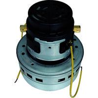 スイデン スイデンS 掃除機用 モーター SBWー1000BD100 NO1741800001 1個 283ー9946 (直送品)