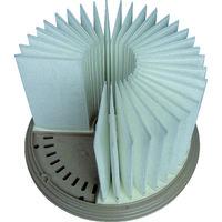 スイデン(Suiden) 掃除機用 フィルター組品SPV・SM NO1743204000 1個 283-9971 (直送品)