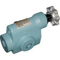 ダイキン工業(DAIKIN) 圧力制御弁リリーフ弁 HDRI-T03-1 1台 102-2318 (直送品)