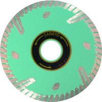 三京ダイヤモンド工業 RZプロテクトマーク2 105X20.0 RZ-F4-2 1枚 254-5462 (直送品)