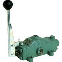 ダイキン工業 ダイキン 手動操作弁 DM043T032C 1台 101ー6628 (直送品)