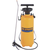 フルプラ(FURUPLA) プレッシャー式噴霧器7リッター剥離材用 5701 1個 292-1278 (直送品)
