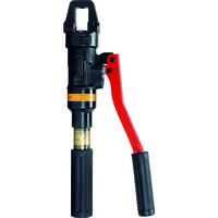 泉精器製作所 泉 手動油圧式工具標準ダイス付 9H60 1台 152ー6987 (直送品)