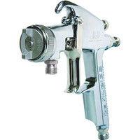 CFTランズバーグ デビルビス 吸上式スプレーガン標準型(ノズル口径1.3mm) JJ-243-1.3-S 1個 324-8411 (直送品)