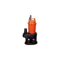 寺田ポンプ製作所 水中汚水ポンプ 50Hz SX-150 50HZ 1台 227-3446 (直送品)