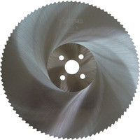 谷テック タニ メタルソーMSS250x2.0x3P高速電機・日立工機兼用 M250X20X32X3 1個 129ー2226 (直送品)