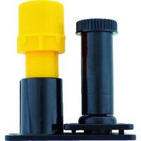 たくみ 釘打ちマーカー専用スタンプ 1285-1 1個 309-7579 (直送品)