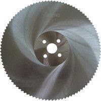 谷テック(TANITEC) タニ メタルソー MSS300x2.0x4P大同興業用 M300X20X318X4 1枚 104-6055 (直送品)