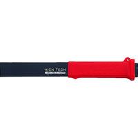 小山刃物製作所 モクバ印 スロットチゼル25×240mm(ブリスターパック入り) A14-25 1本 218-2211 (直送品)