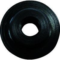 インペリアル インペリアルチューブカッター替刃(206ーFB銅管用) 174761 1個 123ー6610 (直送品)