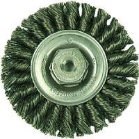 バーテック(BURRTEC) 電動広幅型ノットNホイルSW0.36 30851 1個 124-9631 (直送品)