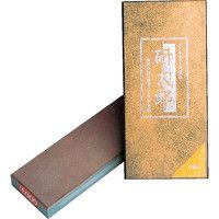 三京ダイヤモンド工業 ダイヤモンド角砥石 研太郎 1000 ZF-70M 1個 213-2346 (直送品)