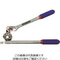インペリアル インペリアル チューブベンダー8mm 364FHAM8 1本 123ー6296 (直送品)