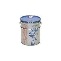 アサダ(ASADA) ねじ切りオイル白 16L 85630 1缶 249-6836 (直送品)