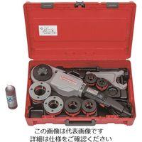 アサダ(ASADA) スーパートロニック2 ST504 1台 256-6559 (直送品)