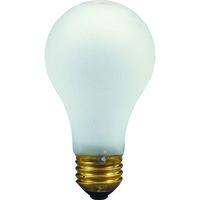 ハタヤリミテッド ハタヤ 防滴電球60W (CWS型用) WP60 1個 287ー6833 (直送品)