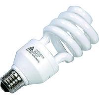 畑屋製作所 23W蛍光灯ランプ (CF型用) HLX-23 1本 287-6795 (直送品)