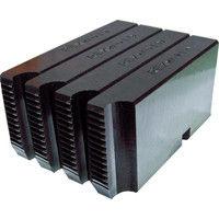レッキス工業 REX 自動切上チェザー AC15Aー20A AC15A20A 1セット 122ー8200 (直送品)