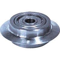 レッキス工業(REX) RB30・42用替刃 薄肉ステンレス鋼管 RB3042SK 1枚 177-2422 (直送品)