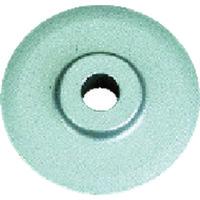 京都機械工具 KTC ラチェットパイプカッタ替刃 鋼管用 PCRK-F 1セット 308-0820 (直送品)