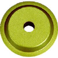 京都機械工具 KTC ラチェットパイプカッタ替刃 ステンレス鋼管用 PCRKS 1枚 308ー0838 (直送品)